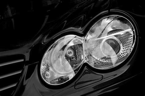 california subastas de carros