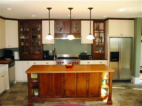 kitchen cabinets makeover 7 best creative kitchen cabinets images on 3080