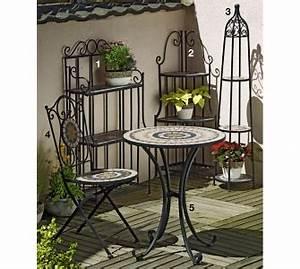 Blumenregal Metall Balkon : blumenregal metall preisvergleiche erfahrungsberichte und kauf bei nextag ~ Buech-reservation.com Haus und Dekorationen