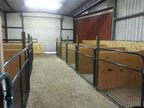 barn  stalls  goats goat barn barn layout cattle barn