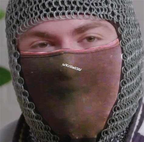 Swaggers Face Swaggersouls