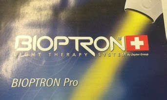 bioptron light therapy booklet bioptron light therapy premier equine the stables