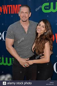 Sarah shahi and husband