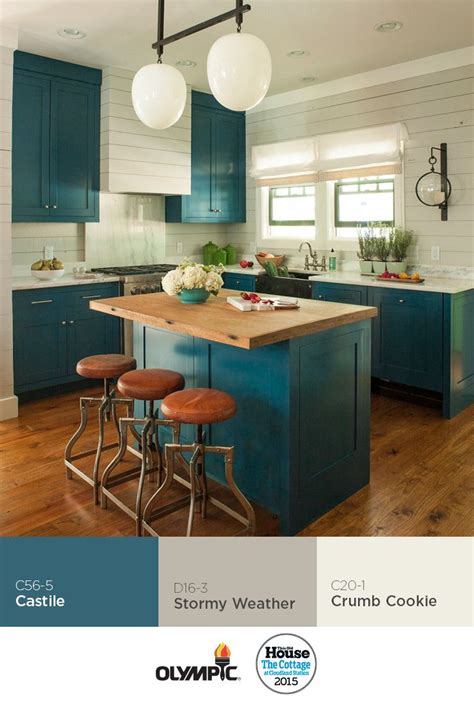 lowes cabinet paint colors tips using lowes paint color chart for decorating kitchen