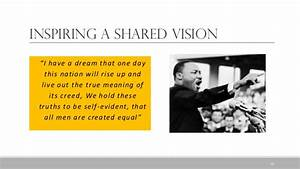 martin luther king i have a dream speech analysis