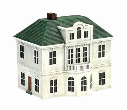 Transparent Clip Clipart Dollhouse Library Personal