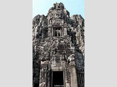 Angkor Wat Amazing Town Houses XciteFunnet