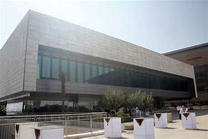 Gallery of King Abdullah University of Science and ...