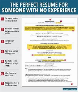 1000 images about resume on pinterest high school for Free resume guide
