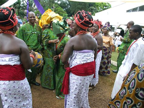 traditional dance troupe form benin culture performing