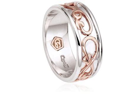 wedding ring the 25 best gold ideas on wedding