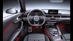 Nouvelle Audi, a5 Coup