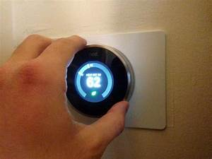 Here's What The $3.2 Billion Nest Thermostat Actually Does ...