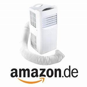 Mobile Klimaanlage Test 2015 : sichler mobile monoblock klimaanlage test ~ Watch28wear.com Haus und Dekorationen