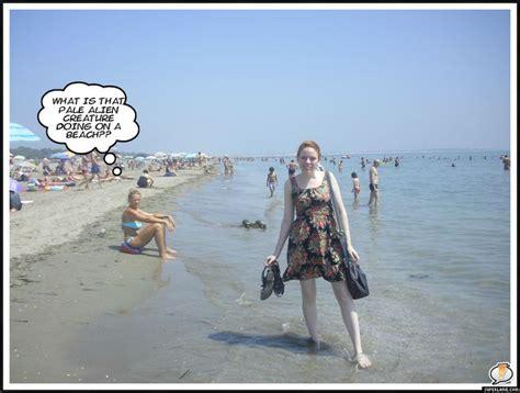 25+ Best Ideas About Irish Girl Sunbathing On Pinterest