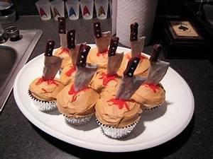 Halloween Cupcakes Cakes and Halloween Cake Pops Ideas