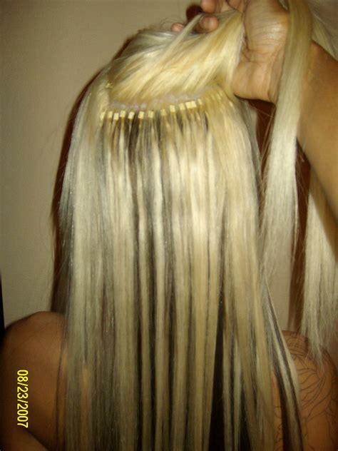 braidsweavesnmore hair extension