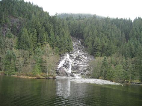 panoramio photo of granite falls bc canada