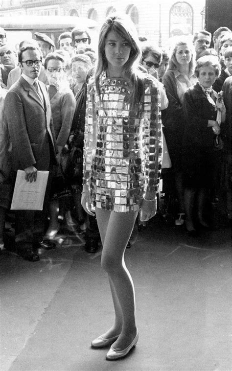 When mick jagger describes you as his 'ideal woman' while bob. #TBT Style Spotlight: Francoise Hardy   Fashion, Star ...