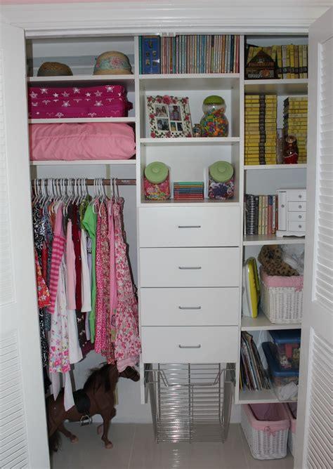 small closet organization ideas diy home design loversiq