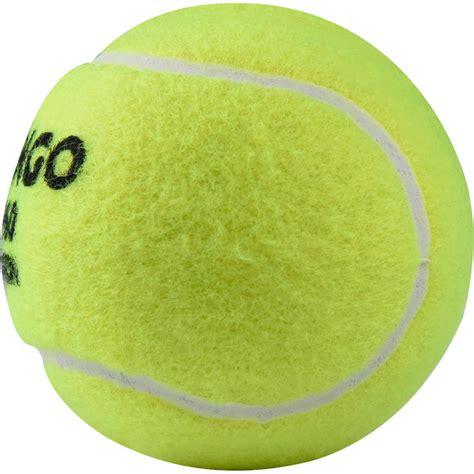 ลูกเทนนิสรุ่น TB 160 แพ็ค 3 ลูก