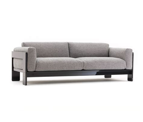 bastiano and more bastiano two seat sofa sofas from knoll international