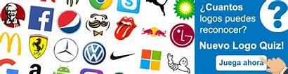 Quiz Answers Level Guess Logos Jawaban Logoquizs