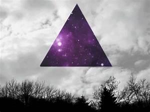 Dope Illuminati Wallpaper - WallpaperSafari