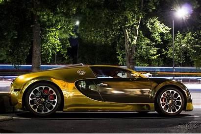 Bugatti Veyron Wallpapers 1080p Diamond Kk Neon