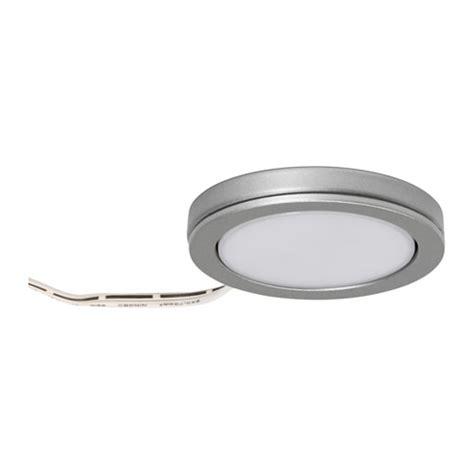 Illuminazione Interni Ikea Illuminazione Cucina Dai Faretti Ai Ladari Consigli E