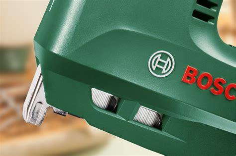 bosch 0 603 265 500 tacker nietmachine duotac push en release 6 14 mm toolsxl makita dewal