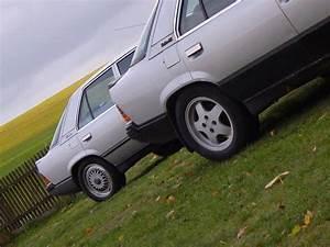 Renault 25 Turbo Dx : 1985 renault 25 turbo dx 2 1 126 cui diesel 63 kw 181 nm ~ Gottalentnigeria.com Avis de Voitures