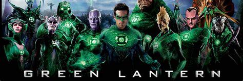 bande annonce 2 pour green lantern vid 201 o