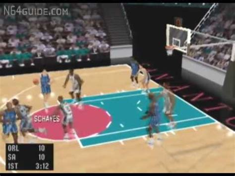 kobe bryant  nba courtside  gameplay youtube
