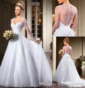 pipe and drape wholesale 25 best ideas about sequin wedding on sequin