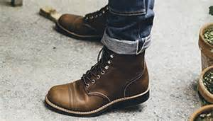 womens boots made in america leather boots for made in america wing heritage