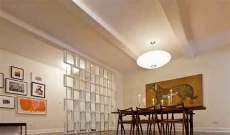 chambre du commerce cloison de séparation décorative pour sublimer l espace