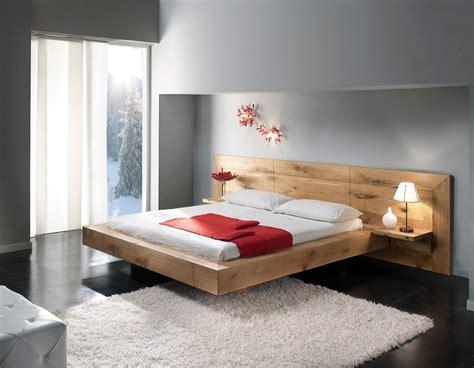 chambre a coucher style contemporain chambre a coucher style contemporain maison design