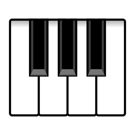 list  phantom activity emojis    facebook