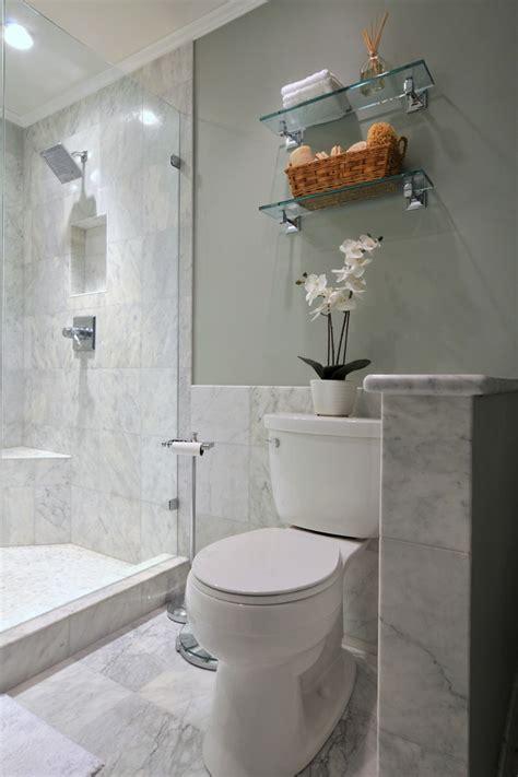 half glass shower door for bathtub tile modern design bathroom contemporary with half wall