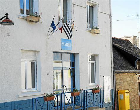 bureau de poste convention le télégramme lignol la poste l 39 agence communale