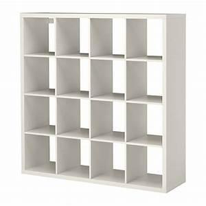 Ikea Cd Regal Weiß : kallax regal wei ikea ~ Markanthonyermac.com Haus und Dekorationen