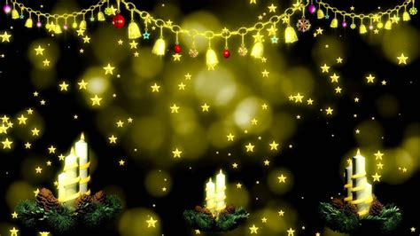 4k merry christmas video background christmas light motion background youtube