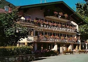 Hotels In Bayrischzell : bayrischzell gasthof zur post braeustueberl hoehenluftkurort kat bayrischzell nr ke30758 ~ Buech-reservation.com Haus und Dekorationen