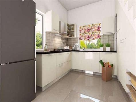 dapur modular model kitchen set terbaru  rumah