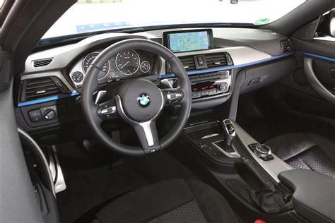 bmw    mercedes benz  coupe comparison