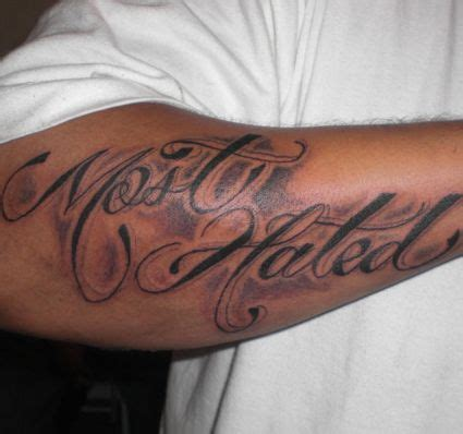 tattoo  itattooz