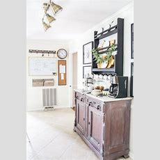 Budget Kitchen Refresh Makeover Reveal  Bless'er House