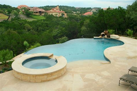 cody pools pool spa news award winners cody pools