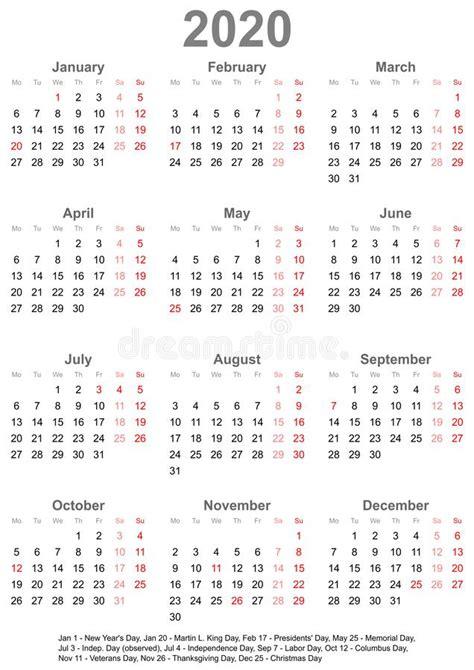 calendario  espanol  festivos
